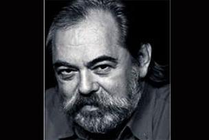 Tiyatro ve sinema sanatçısı Ali Taygun'u dostları uğurladı