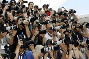 10 Ocak Çalışan Gazeteciler Günü'nü hangi yüzle kutlayacaksınız? -Osman Köse