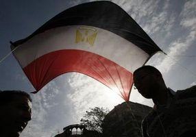 Mısır Bağımsız İşçi Sendikaları Bildirisi, Kahire, 19 Şubat 2011