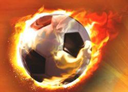 İspanya'da isyan futbola da sıçradı