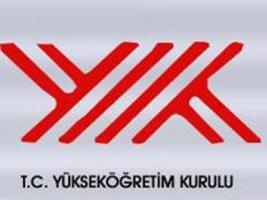 Yeni YÖK Başkanı Gökhan Çetinsaya ile paralı eğitimde durmak yok yola devam!