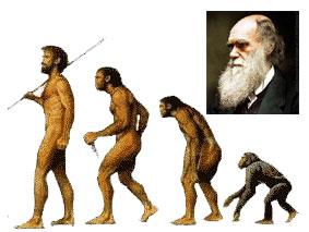 Evrim ve Bilim