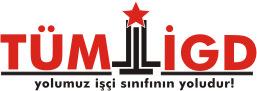 Krizin faturasını patronlara ödetmeye Kadıköy'e